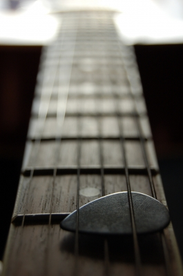 when to replace guitar strings best acoustic guitar strings. Black Bedroom Furniture Sets. Home Design Ideas