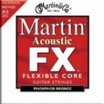 Martin FX Strings