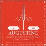 Albert Augustine Nylon Classical Guitar Strings