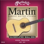 Martin Nylon Classical Guitar Strings