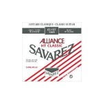 Savarez Alliance Classical Guitar Strings